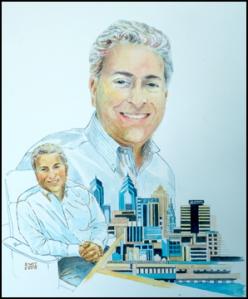 ARAMARK -VP- watercolor portrait-web