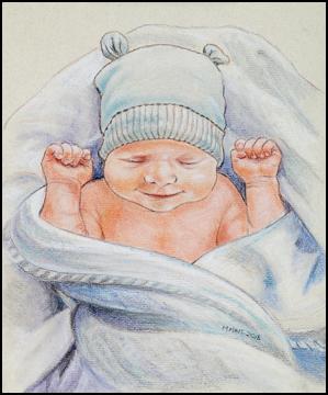 Baby pastel-web