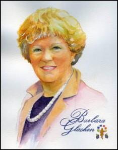 Barbara Glacken web