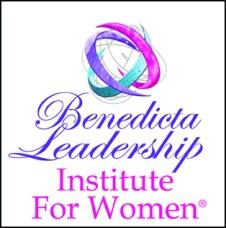 Benedicta logo