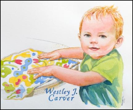 Boy-watercolor-web