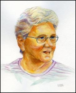 Watercolor portrait-carver-web